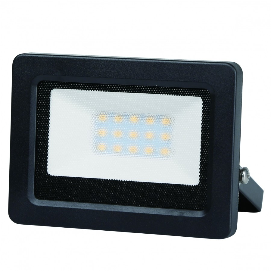 Proiector LED SLIM, SMD2835, 10W, 4200K, IP65