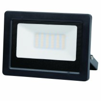 Proiector LED SLIM, SMD2835, 20W, 6000K, IP65