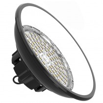 Lampa LED industriala - High Bay, 100W, 5000K, 220-240V AC, SMD2835, IP65