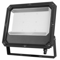 Proiector LED profesional 150W, 5000K, IP65