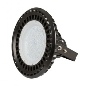 Lampa LED industriala - High Bay, 100W, 5000K, SMD3030, IP65