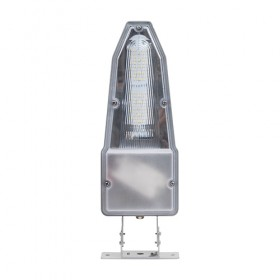 LAMPA STRADALA LED 30W, 220V, 4500K, IP 65